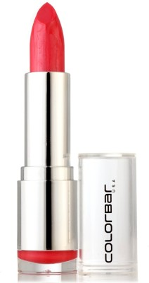 Colorbar Velvet Matt Lipstick (2GM)