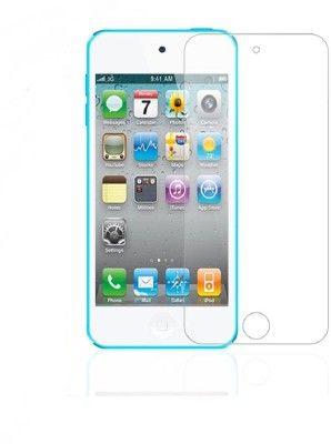 Fonokase Screen Guard for APPLE IPOD TOUCH 5