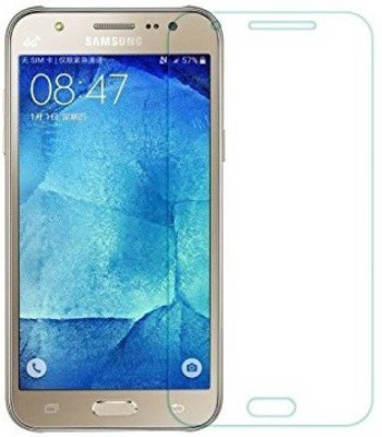 SRT Tempered Glass Guard for Samsung Galaxy J5 Prime(Pack of 1)