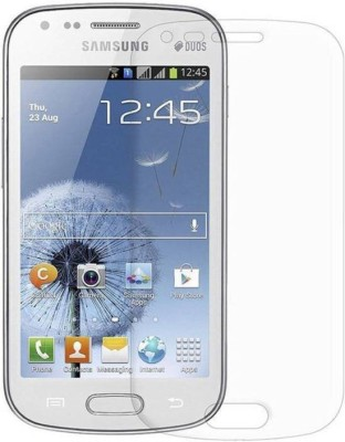 Alivia Tempered Glass Guard for SAMSUNG T7262