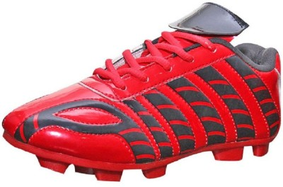 Comex DRAGON Football Shoes For Men(Multicolor)