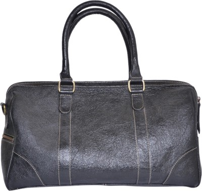 SAAVI SA 328 Small Travel Bag Black