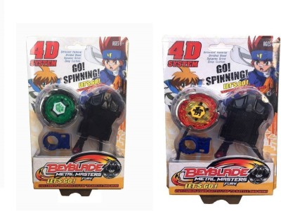 https://rukminim1.flixcart.com/image/400/400/jf5plzk0/spin-press-launch-toy/f/p/m/4d-system-metal-masters-fury-beyblade-pack-of-2-combo-multicolor-original-imaf3nyuxuqmjjqs.jpeg?q=90