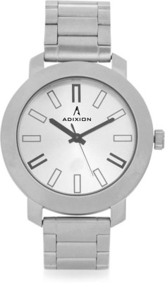 ADIXION New Stainless Series Youth Wrist Watch Analog Watch   For Men ADIXION Wrist Watches