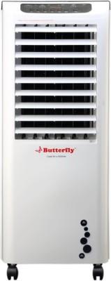 Butterfly Eco Smart Desert Air Cooler(White, 25 Litres)