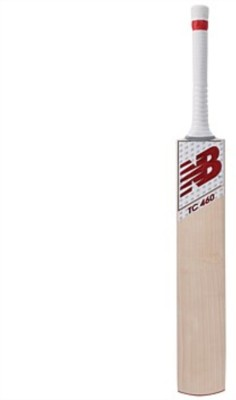 New Balance TC 460 Kashmir Willow Cricket Bat 1 1.3 kg New Balance Cricket Bat