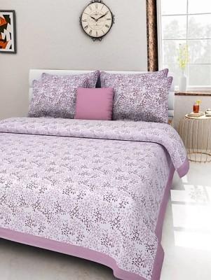 https://rukminim1.flixcart.com/image/400/400/jf751u80/bedsheet/c/j/d/jaipuri-printed-traditional-multicolor-king-size-cotton-double-original-imaffyrfhktate4z.jpeg?q=90
