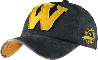 iSweven Solid Snapback, Baseball, Hip Hop, Sports, Summer Cap