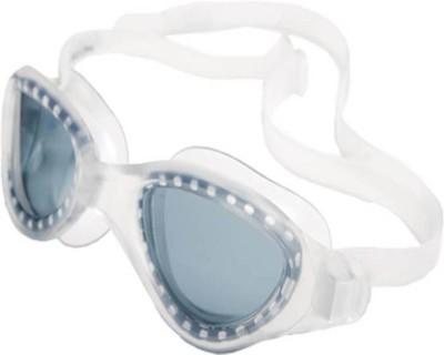 R Lon 63214 Swimming Goggles White R Lon Swimming Goggles
