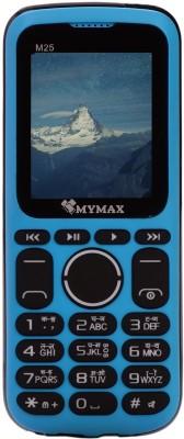 Mymax M25(Blue)