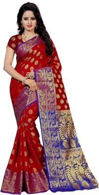 https://rukminim1.flixcart.com/image/400/400/jf751u80/sari/m/h/w/free-snx-vastrangsarees-original-imaf3puj9hbahyhs.jpeg?q=90