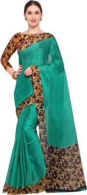 https://rukminim1.flixcart.com/image/400/400/jf751u80/sari/z/p/w/free-pbc1008a-vaamsi-original-imaf3q2pf5pbqjhq.jpeg?q=90