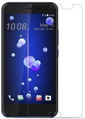 Hoko Screen Guard for HTC desire U T327W(Pack of 3)