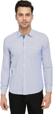 https://rukminim1.flixcart.com/image/400/400/jf751u80/shirt/f/v/q/l-skyblue-ls-shirt-mls068-download-apparel-original-imaf3pyexggrqg5n.jpeg?q=90