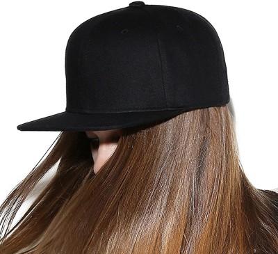 style along Solid Cap, Hip Hop Hat Cap