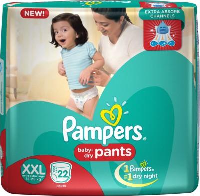 https://rukminim1.flixcart.com/image/400/400/jf8khow0/diaper/k/z/4/baby-dry-pants-xxl-22-pampers-original-imaewdeezgtzrqnv.jpeg?q=90