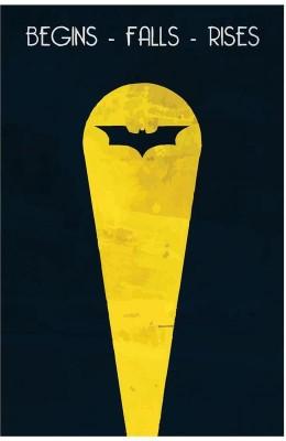 https://rukminim1.flixcart.com/image/400/400/jf8khow0/poster/v/b/d/medium-the-dark-knight-trilogy-batman-poster-art-movie-poster-original-imaf3q75u7kugbuk.jpeg?q=90