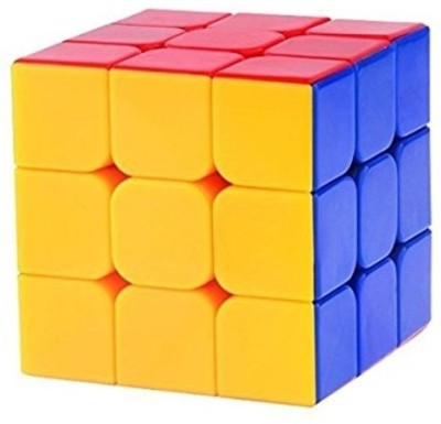 https://rukminim1.flixcart.com/image/400/400/jf8khow0/puzzle/r/b/n/1-high-speed-magic-rubik-cube-puzzle-toy-stickerless-3x3x3-original-imaf3pwspdgnzpun.jpeg?q=90