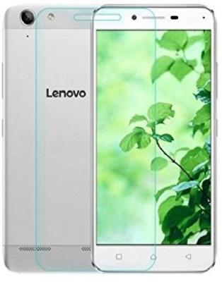 Friend Mild Tempered Glass Guard for Lenovo K6 Power