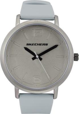 Skechers SR5040 Analog Watch  - For Men