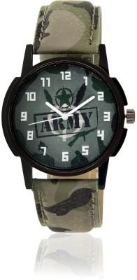 https://rukminim1.flixcart.com/image/400/400/jf8khow0/watch/n/b/n/army-stylish-and-attractive-for-boys-spinoza-original-imaf3hwrjkfhqugq.jpeg?q=90