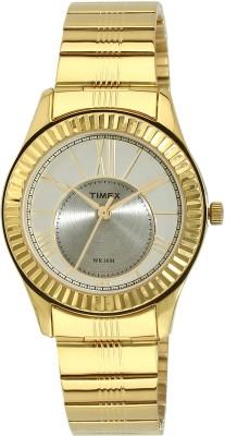 Timex TW0TL9005  Analog Watch For Women