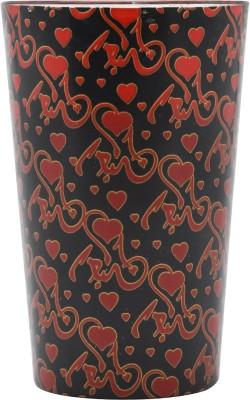 https://rukminim1.flixcart.com/image/400/400/jf9zxjk0/candle/f/c/j/na-heart-print-candle-holder-glass-black-red-1-48039-rd-original-imaf3sa47tpghtyd.jpeg?q=90
