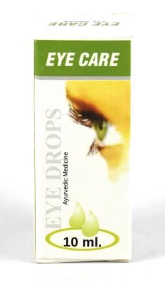 igxia herbs Eye Drops(10 ml)
