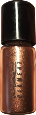 M.A.C Pigment 2.5 g(Chocolate Brown)