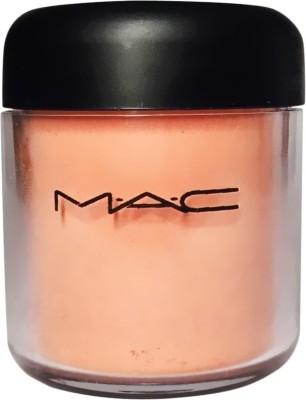 M.A.C Pigment 2.5 g(Dusty Coral)