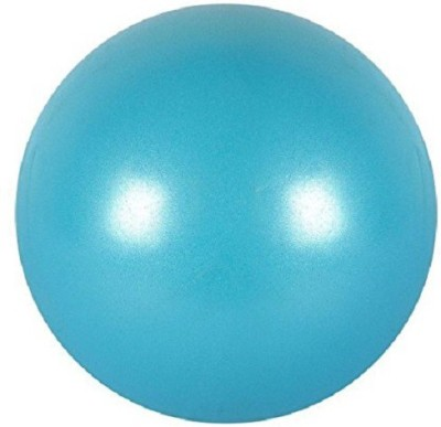 cockatoo DEVELOP POSTURE MINI BALL (20cms) 20 cm Gym Ball(Blue)  available at flipkart for Rs.250