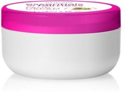 Oriflame Sweden Essentials Fairness Multi-Benefit Face Cream(75 g)  available at flipkart for Rs.349
