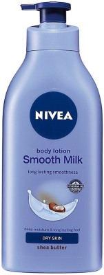 https://rukminim1.flixcart.com/image/400/400/jf9zxjk0/moisturizer-cream/d/e/2/400-smooth-milk-long-lasting-smoothness-body-lotion-nivea-original-imaf3rbnfufhmbkz.jpeg?q=90