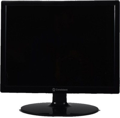consistent 14.1 inch Full HD LED Backlit Monitor(ctm 1507)