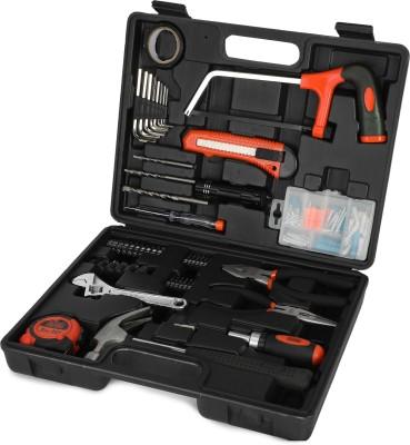 https://rukminim1.flixcart.com/image/400/400/jf9zxjk0/power-hand-tool-kit/q/6/q/bmt108c-black-decker-original-imaf3s27kfd5pfkg.jpeg?q=90