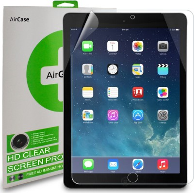 """Mobile Care Screen Guard for Apple IPad Air/9.7\"""""""