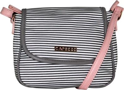 https://rukminim1.flixcart.com/image/400/400/jf9zxjk0/sling-bag/w/u/8/eva-sling-medium-grey-white-stripe-handle-soft-pink-original-imaf3sfkezwxzpwr.jpeg?q=90