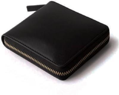 https://rukminim1.flixcart.com/image/400/400/jf9zxjk0/wallet-card-wallet/s/5/d/zipper-wallet-zipper-wallet-wallet-hamee-original-imaf3rx8ywdrtewg.jpeg?q=90