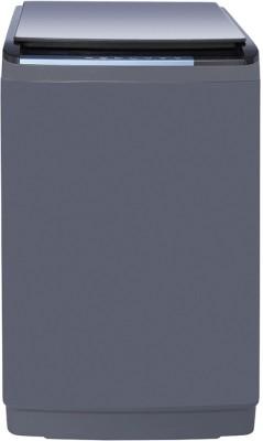 Llloyd 7 kg Fully Automatic Top Load Washing Machine Grey(LWMT70TD) (Llloyd)  Buy Online