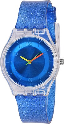 COSMIC FEATHER WEIGHT FOR CHILDREN Analog Watch   For Boys   Girls COSMIC Wrist Watches