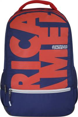 American Tourister Pop 02 34 L Backpack