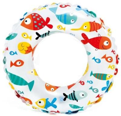 Kidzoo Swimming Tube Ring 24