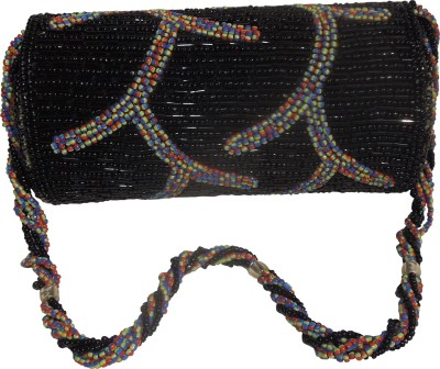 https://rukminim1.flixcart.com/image/400/400/jfbfde80/clutch/a/j/4/women-fashion-black-cotton-silk-embroidered-clutch-party-purse-original-imaf3t2vvugztzgt.jpeg?q=90