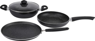 https://rukminim1.flixcart.com/image/400/400/jfbfde80/cookware-set/t/a/s/36316-36316-prestige-original-imaf3tbddrkvzyam.jpeg?q=90