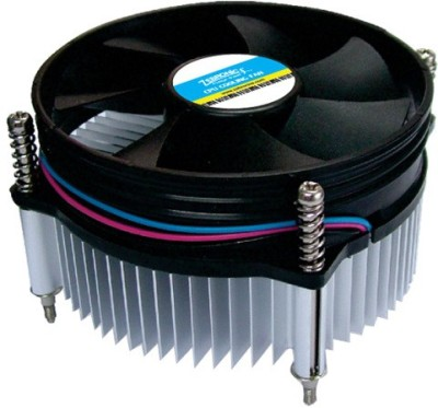 Buy Rega IT COMPAQ PRESARIO CQ40-115AX CQ40-115TU CPU Cooling Fan