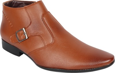 72fb681c2ec7 Buy Mens Footwear online in India