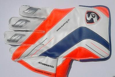 https://rukminim1.flixcart.com/image/400/400/jfbfde80/sport-glove/t/t/7/na-m-tournament-na-220-29-wicket-keeping-gloves-sg-original-imaf3tyqh2vhjkuc.jpeg?q=90