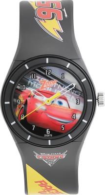 6ad64ab6c92 Buy Zoop NKC4048PP13 Watch - For Boys   Girls on Flipkart ...