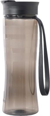 ADIDAS PP BOTTLE 700 ml Sipper(Pack of 1, Black)  available at flipkart for Rs.711
