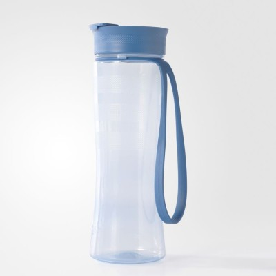 ADIDAS Perf 750 ml Sipper(Pack of 1, Yellow, Grey, Grey)